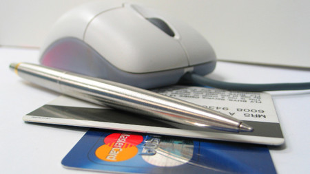 Los costes ocultos de la tienda online en los que no habías pensado
