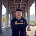 La historia de Uzi: de perder finales a poder ganar todo en 2018