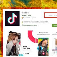 Por qué TikTok ha caído de 4,5 estrellas a 1,2 en la Play Store y miles de usuarios piden que se prohíba