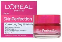 Probamos la crema de día Skin Perfection de L'Oréal, ¿una piel perfecta?