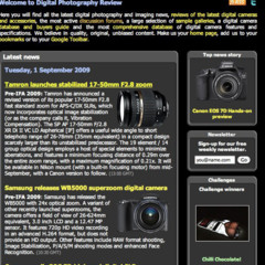 Foto 3 de 4 de la galería publicidad-filtrada-de-la-panasonic-gf1 en Xataka Foto