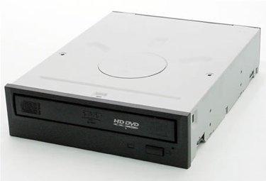 Toshiba SD-H903A, grabadora HD-DVD para tu ordenador