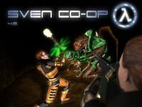 Sven Coop, el mod cooperativo de 'Half Life', saldrá como juego completo