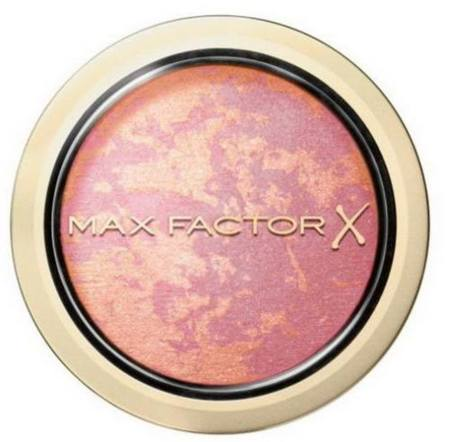 Max Factor Creme Puff Blush 3
