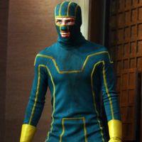 Matthew Vaughn anuncia el reboot de 'Kick-Ass' y un aluvión de producciones sobre el universo 'Kingsman'