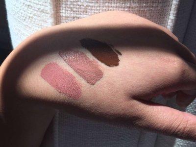 Kylie Jenner lanza su propia línea de barra de labios, ¿te van a conquistar?