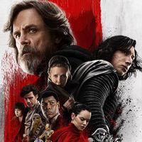 """Unos fans quieren hacer un remake de 'The Last Jedi' para """"salvar a Star Wars"""" y dicen que ya """"recaudaron"""" 47 millones de dólares"""