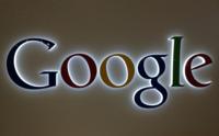 Google perjudicó a su competencia en los resultados de su buscador, según un informe de la FTC