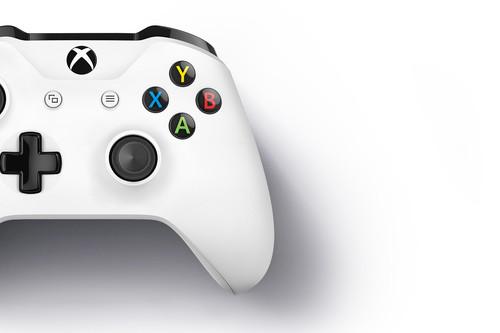 Cazando Gangas México: Xbox One S, Xiaomi Mi A2 Lite, Logitech UE Boom 2 y el Roku Express