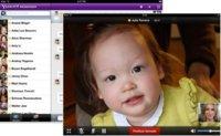 Yahoo! Messenger para iOS ya soporta videoconferencia en el iPad 2