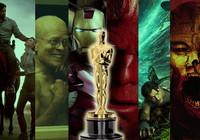 Las 7 películas semifinalistas al Oscar 2009 a los mejores efectos visuales