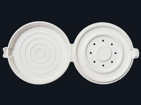 Ahora ya sabemos en qué invierte Apple los miles de millones de dólares de I+D: cajas de pizza