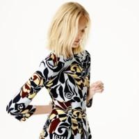 Los 70 han vuelto, y Zara así nos lo muestra en su nuevo lookbook