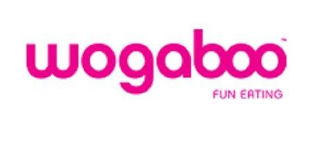 20% de descuento en el restaurante Wogaboo