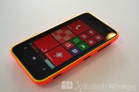 Las aplicaciones enviadas a la Store suben un 40% desde el lanzamiento de Windows Phone 8