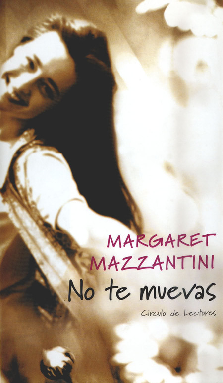 Notemuevas Mazzantini