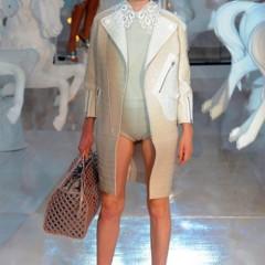 Foto 26 de 48 de la galería louis-vuitton-primavera-verano-2012 en Trendencias