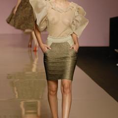 Foto 7 de 9 de la galería tendencia-mangas en Trendencias