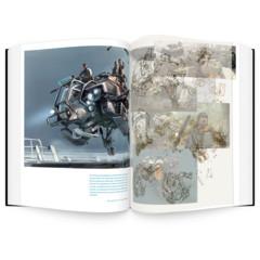 Foto 14 de 20 de la galería killzone-visual-design en Vida Extra