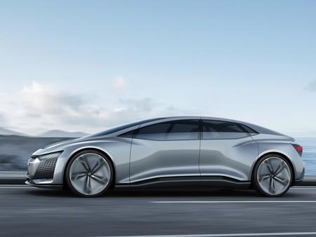 Audi Aicon Concept 2017 1280 05