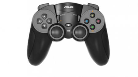 asus_gamebox_android_tegra-4