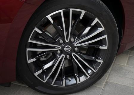 Nissan Maxima 2016 3