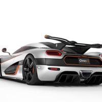 Koenigsegg busca piloto para batir el récord de Nürburgring