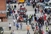 Jarama Vintage Festival 2013, se consolida como uno de los grandes