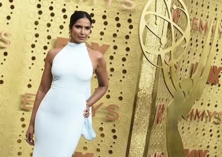 Premios Emmy 2019 Peinados Pulidos 2