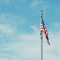 """La paradoja del """"sueño americano"""": el lugar donde es menos probable alcanzarlo es Estados Unidos"""