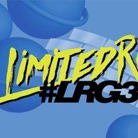 Sigue aquí en directo el evento de Limited Run Games del E3 2021 dedicado a 25 juegos físicos de tirada limitada [FINALIZADO]