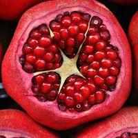Rompiendo mitos sobre comer frutas: te decimos qué sí y qué no hacer