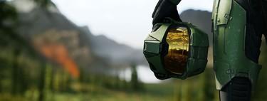 Los mejores juegos de 2020 para Xbox One