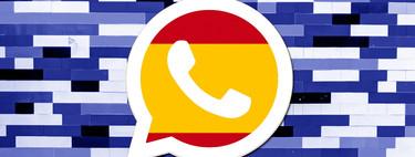 Nadie puede censurar el contenido de WhatsApp: este es el papel de verificadores como Newtral o Maldita