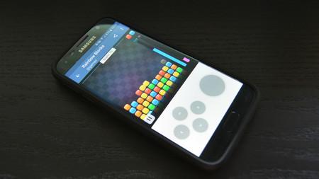Estos son los 11 mejores juegos a los que puedes jugar en Telegram