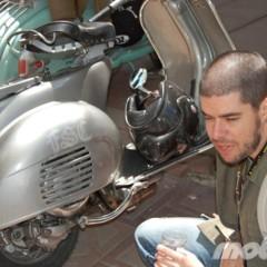 Foto 46 de 77 de la galería xx-scooter-run-de-guadalajara en Motorpasion Moto