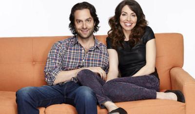'Whitney', 'Guys with Kids', '1600 Penn' y 'Up All Night' pasan por la guillotina de la NBC