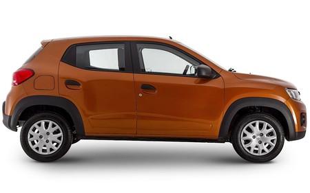 Renault Kwid Intens 3