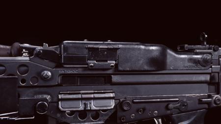 Estas son las mejores ametralladoras ligeras de Warzone en la Temporada 5: encuentra tu plomo