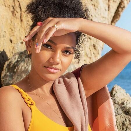 Siete cremas de manos con protección solar para evitar que nos salgan manchas y cuidar nuestra piel