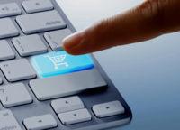 El crecimiento del comercio electrónico en España no baja el ritmo
