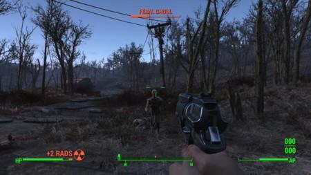 Fallout 4 Ultra 3