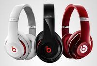 Bose acusa a Beats de violar sus patentes de cancelación de ruido
