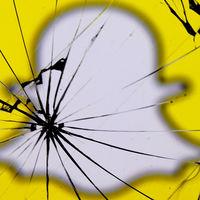 Las Spectacles de Snapchat le dejan a la compañía 40 millones de dólares en pérdidas y ya buscan rediseñar la app