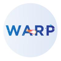 Warp, el VPN gratuito de Cloudflare, ya está disponible para todos en iOS y Android
