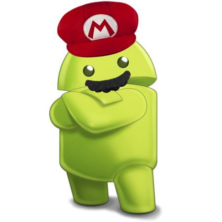 ¿Tendrá Nintendo NX un sistema operativo basado en  Android? Eso dice un gigante como Nikkei (actualizado)