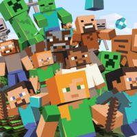 La versión para PC de Minecraft será más cara a partir de la semana que viene