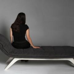 chaise-longue-con-saco-de-dormir