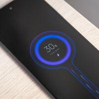 Xiaomi ofrecerá soporte de carga rápida de hasta 100W en la nueva generación de la gama Redmi Note, según rumores