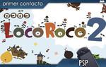 locoroco-2